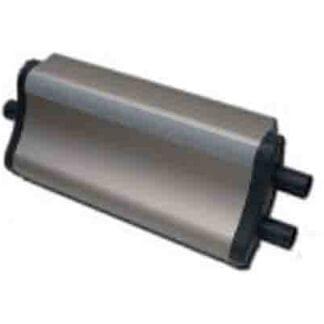 Element VeHeat 1000 mm 720 W slang ø 22 mm