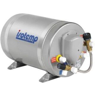 Varmvattenberedare Isotemp Slim 15 liter