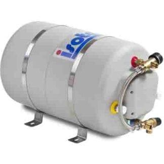 Varmvattenberedare Isotemp SPA 15 liter