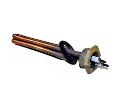 Elpatron Isotemp 230 V/750 W