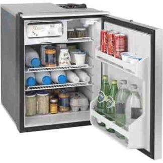 Kylskåp Isotherm Elegance Line 85 liter