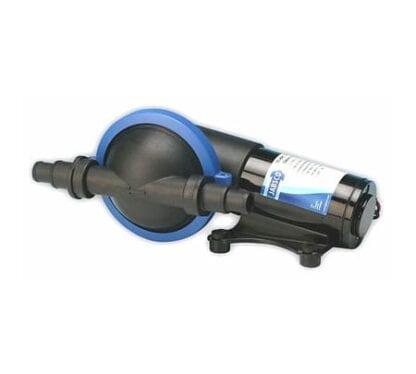 Dusch- & länspump Jabsco 50880 12 V
