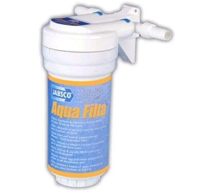 Vattenfilter Aqua-Filta