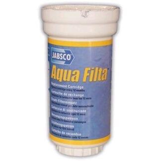 Filterpatron Aqua-Filta 200 gr