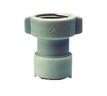 Whale 15 adapter hona 3/4""
