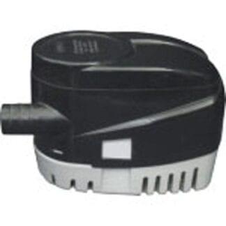Dränkbar länspump Lalizas 600 (automatisk) 12V