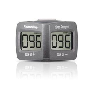 Raymarine Wireless Micro Compass T060