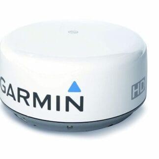 Garmin radarantenn GMR18 xHD