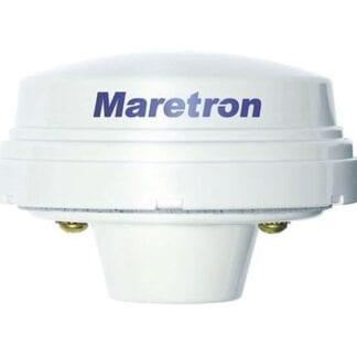 Maretron GPS-antenn GPS200 NMEA 2000