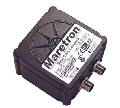 Maretron kompassgivare SSC200 NMEA 2000
