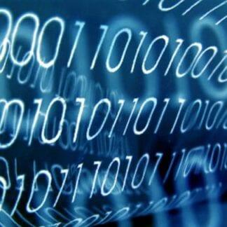 Programmering AIS-transponder/sändare