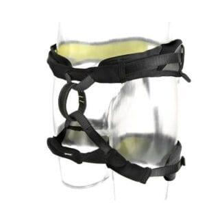 Båtmanstol Spinlock Mast Pro Harness