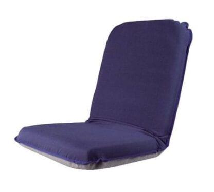 Comfort Seat Navy