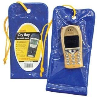 Mobiltelefonväska vattentät