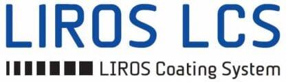 LIROS Racer med Dyneema