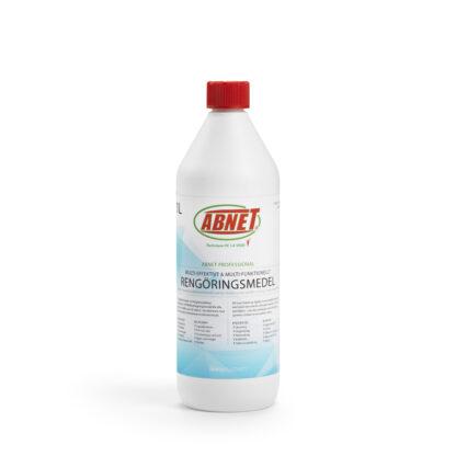 Abnet Professional 1 liter