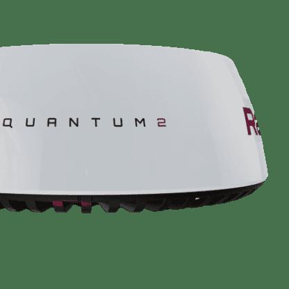 Raymarine Quantum 2 Q24C (doppler)
