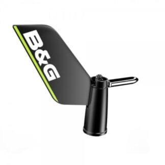 Reservvindflöjel B&G WS300