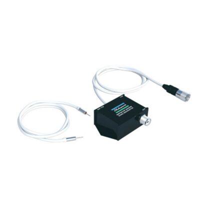 Passiv antennsplitter VHF - AM/FM