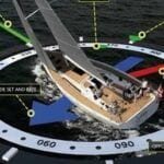 B&G Sailsteer